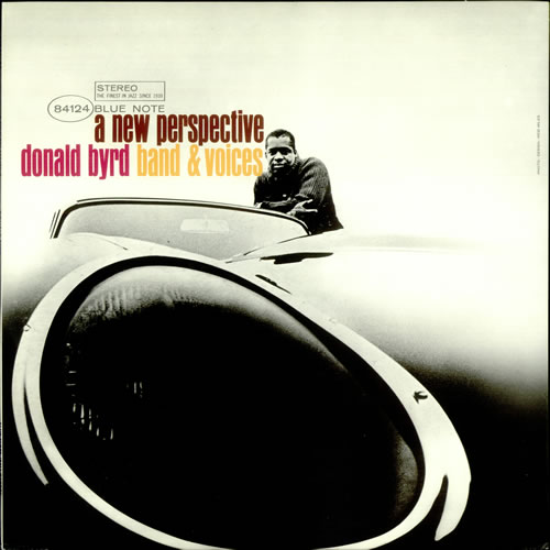 Donald-Byrd-A-New-Perspective