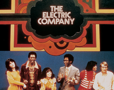 electric_company_main