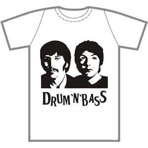 drum_n_bass