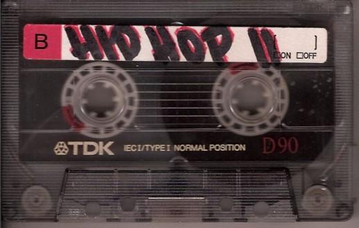 tape468_xl