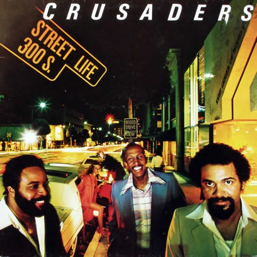 the-crusaders-street-life-20140216072914