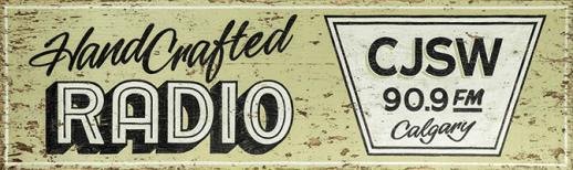 fd2014-logo