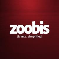 zoobis