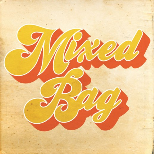 Mixed-Bag-logo