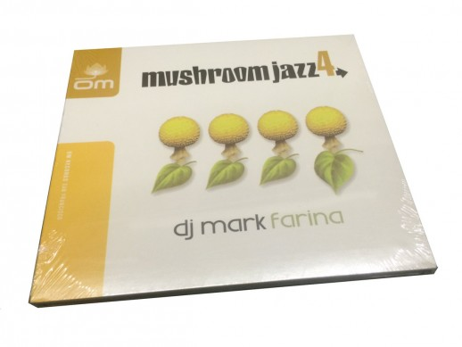 mushroomjazz4