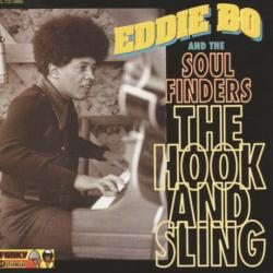 eddie-bo-the-soul-finders-the-hook-and-sling-cd